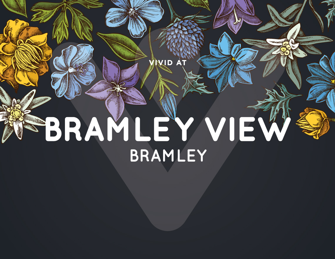 Bramley View