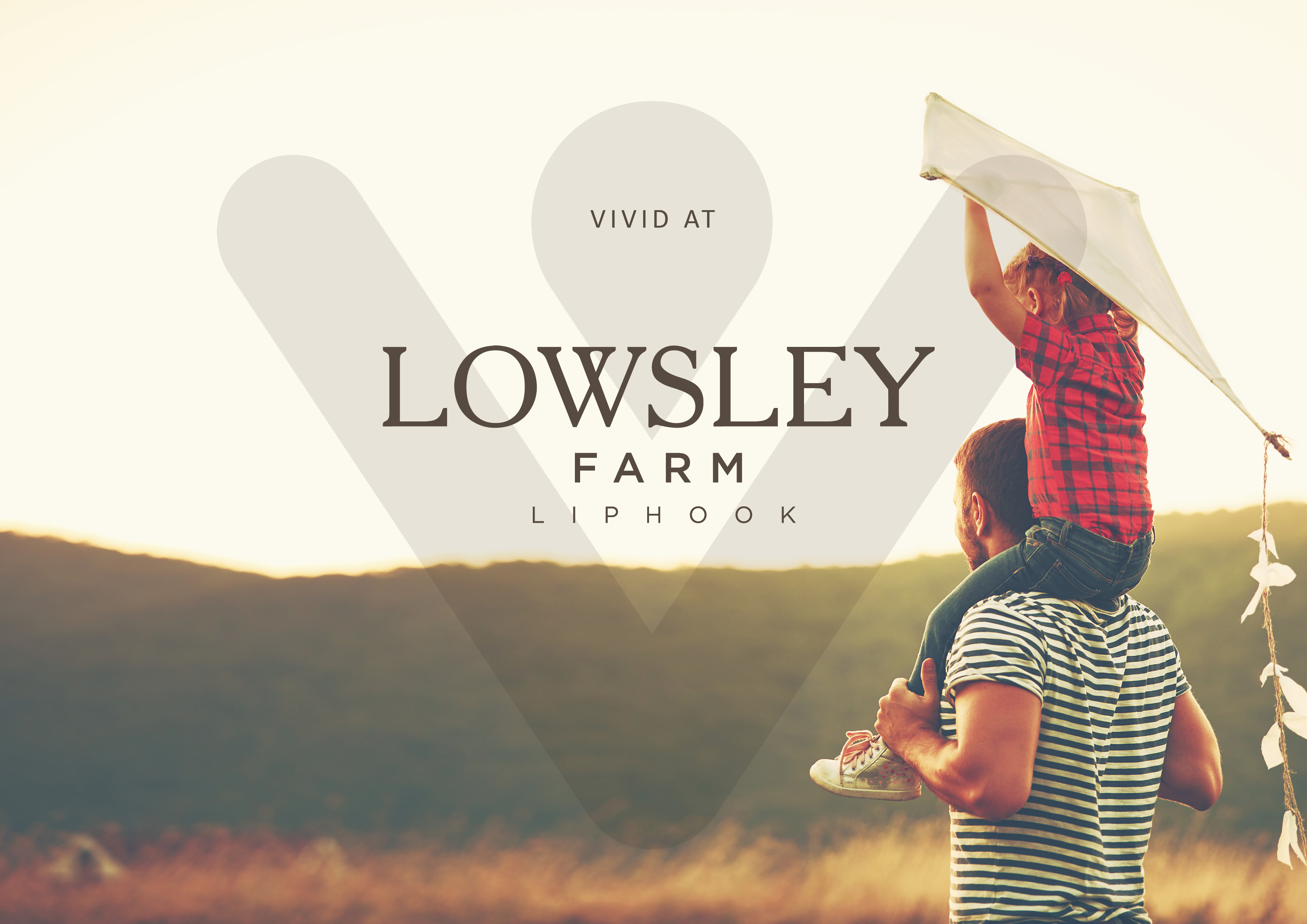 Lowsley Farm