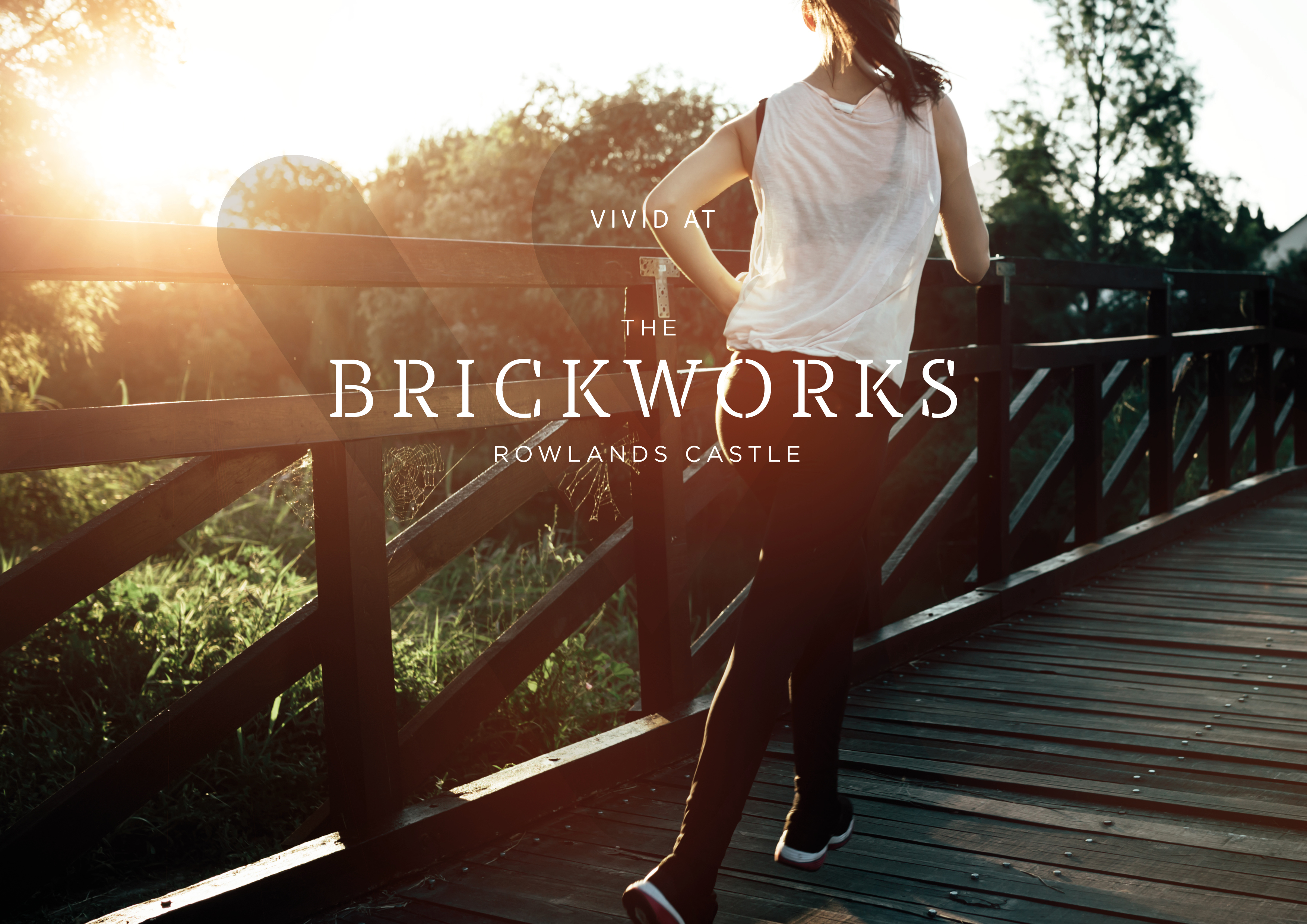 The Brickworks